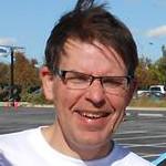 Patrick Tasset