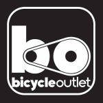 Bicycle Outlet Logo