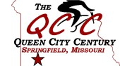 Queen City Century is back!