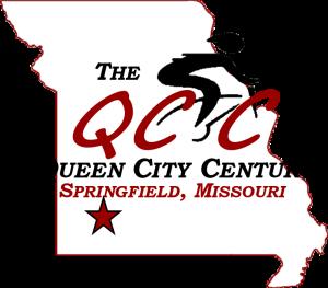 2016 QCC logo