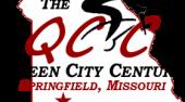 2017 Queen City Century