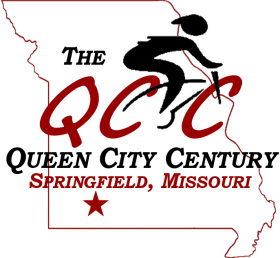 Queen City Century (QCC) Early Bird Deadlines and Member Discount