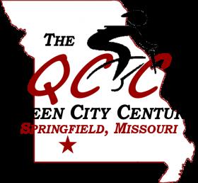 Queen City Century (QCC) Early Bird Deadlines and Member Discount